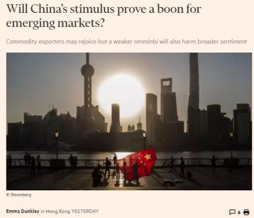 ChinaStimulusHeadline_FT